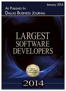 DBJ-2014-Award-Largest-Software-Developers-Med