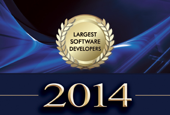 DBJ-2014-Award-Largest-Software-Developers-Smallv2